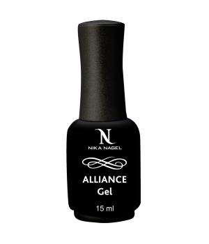 ALLIANCE GEL